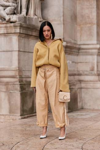 paris-fashion-week-street-style-fall-2019-277888-1551832670246-image.750x0c
