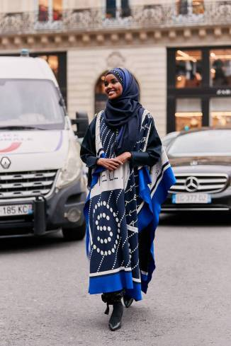 paris-fashion-week-street-style-fall-2019-277888-1551832670908-image.750x0c