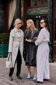 paris-fashion-week-street-style-fall-2019-277888-1551832671950-image.750x0c