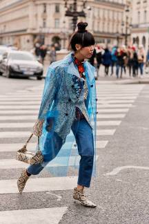 paris-fashion-week-street-style-fall-2019-277888-1551832673478-image.750x0c