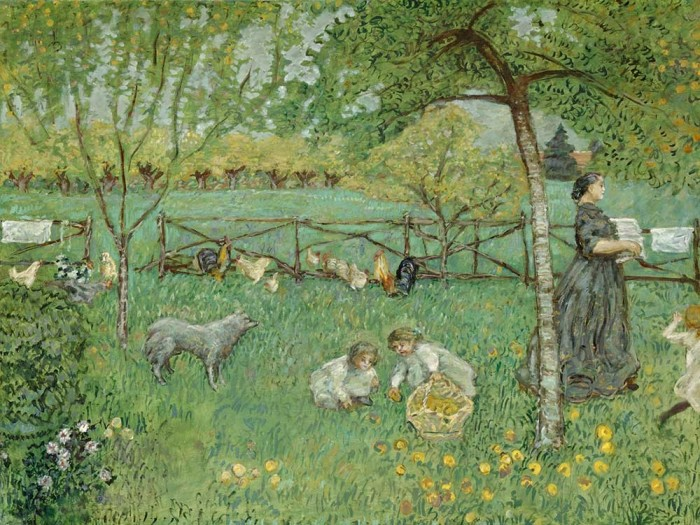 Pierre_Bonnard_The_Large_Garden.jpg