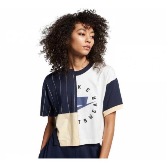 T-shirt NSW-Nike Sportswear.png