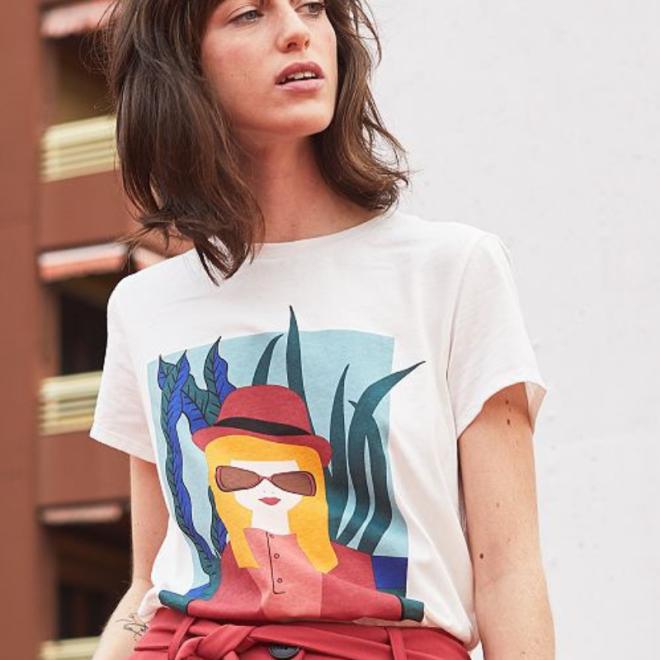 T-shirt Visage Pop-Kiabi.png