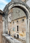 castel-san-angelo-rome-city-guide-visite-1