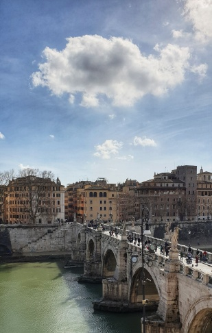 castel-san-angelo-rome-city-guide-visite-2