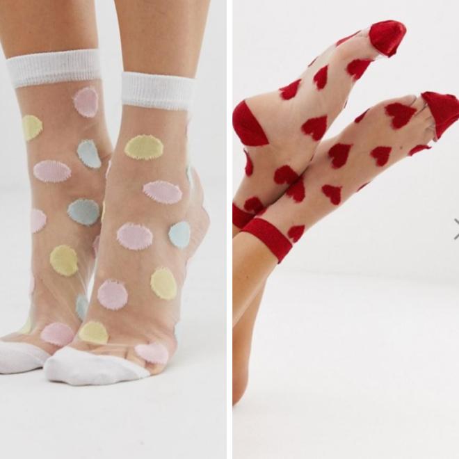 chaussettes-transparentes-asos.png