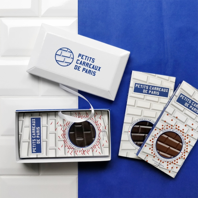coffret_collector_ouvert noir piment caramel.jpg