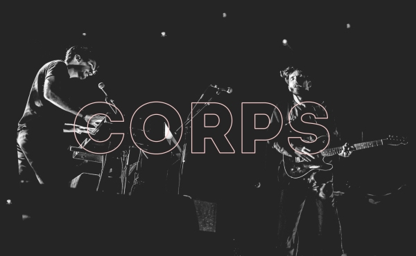 CORPS_live.jpg