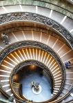 escalier-musee-vatican-rome-visite