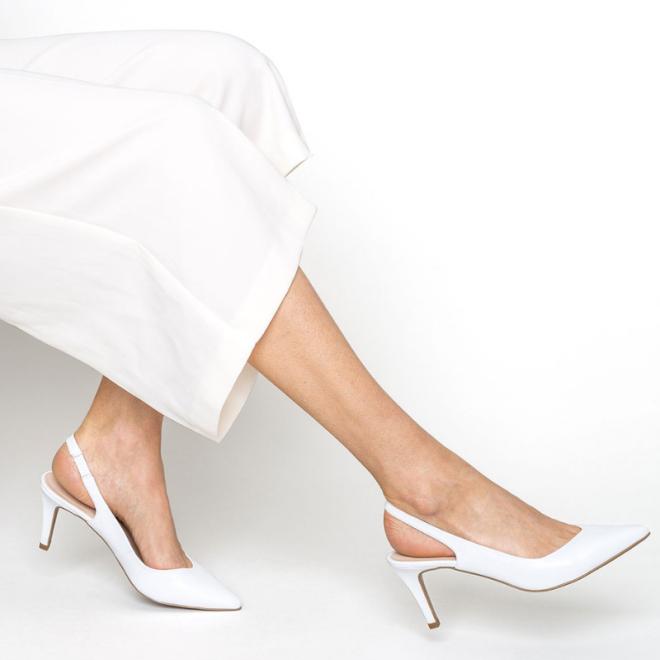 escarpins-slingback-chaussures-tendance-blanc-eram.png