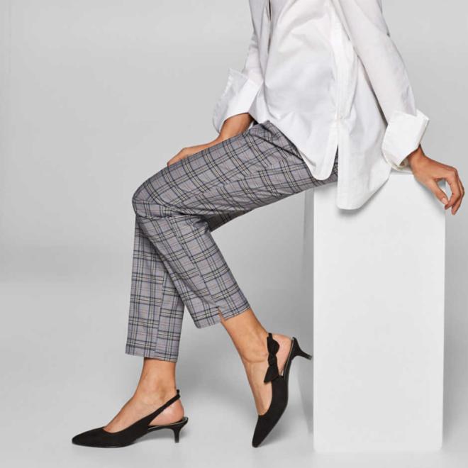 escarpins-slingback-chaussures-tendance-esprit-noir-noeud.png