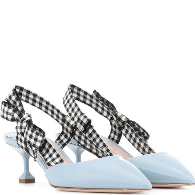escarpins-slingback-chaussures-tendance-miu-miu