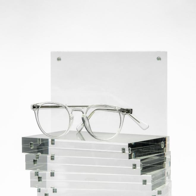 lunettes-atol-pantos-translucide-monture.png