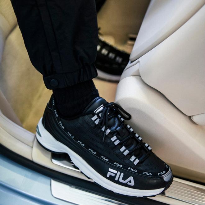sneakers-fila-dstr-97-cuir-noir-black.png