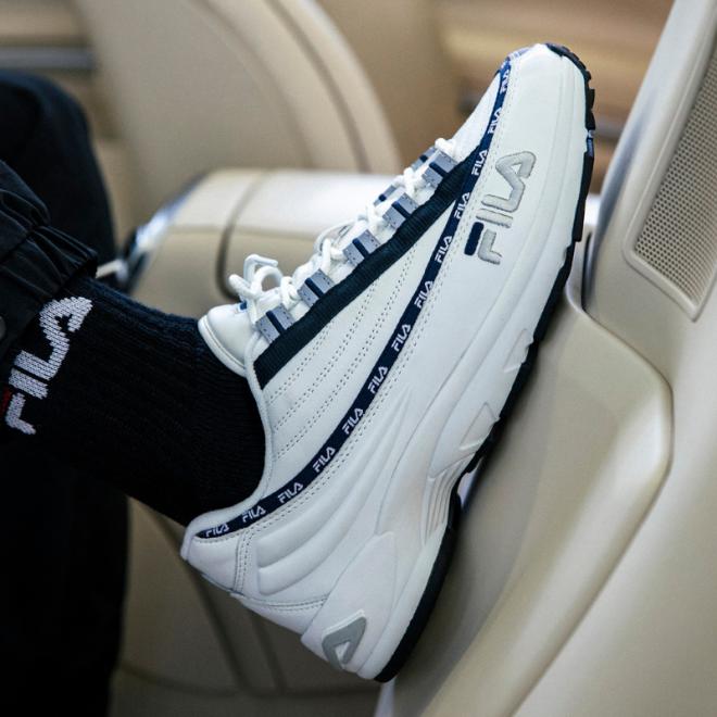 sneakers-fila-dstr-97-cuir-white.png