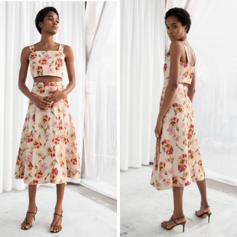 Invitée à un mariage : 20 idées de tenue