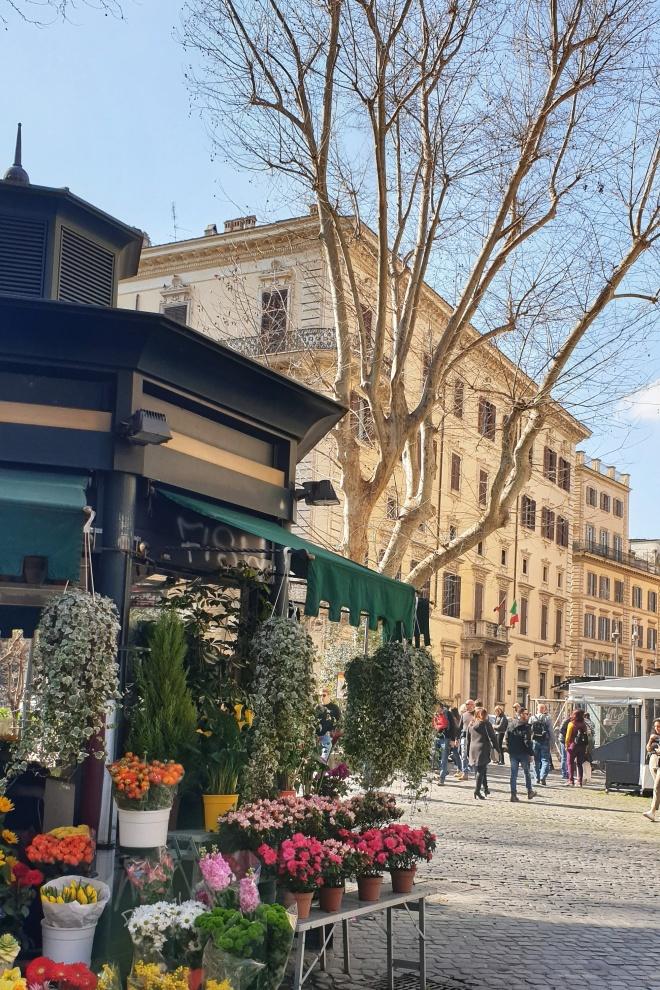 trastevere-italie-rome-quartier-visite-city-guide.jpeg