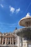 vatican-basilique-saint-pierre-rome-visite