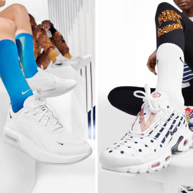 air-max-plus-tn-dia-nike-sneakers-unite-totale.png