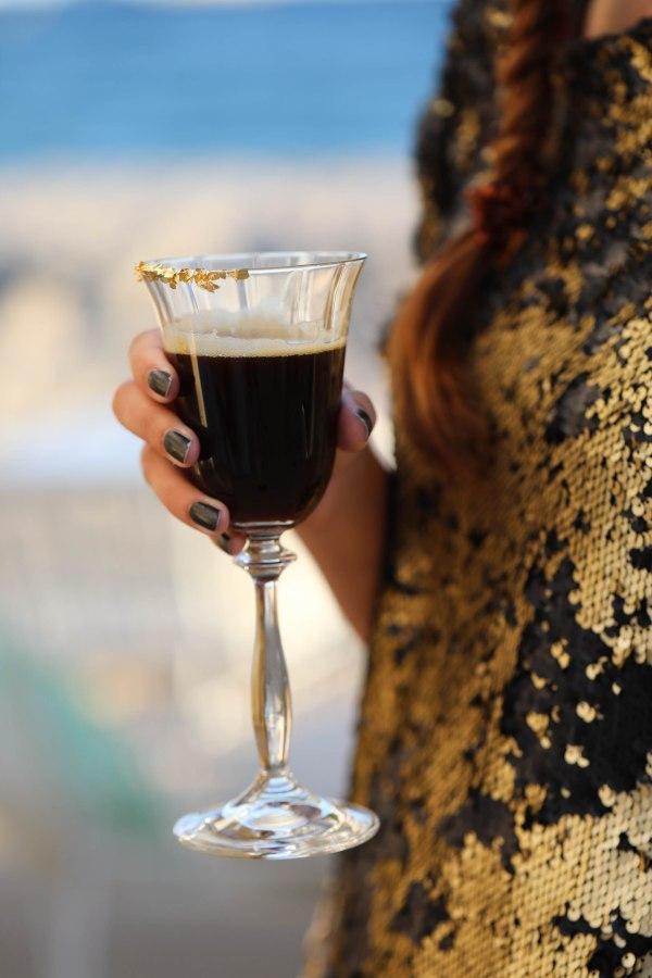 Cocktail café©EmmanuelNguyenNgoc