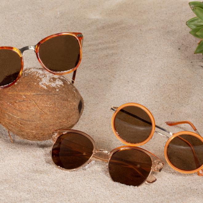 lunettes-de-soleil-isotoner
