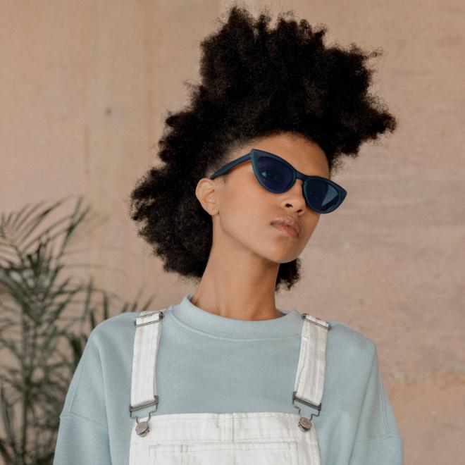 lunettes-de-soleil-ivy-traveler-toms