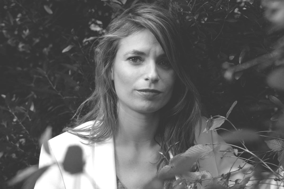 Passionnée, battante et chef d'entreprise : rencontre avec Murielle de l'agence Cartel