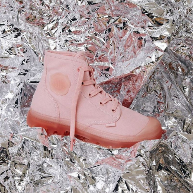 palladium-pampalicious-boots-sneakers-rose-blossom.png