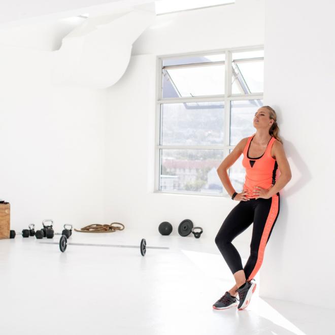 tenue-sport-fitness-intersport-energetics