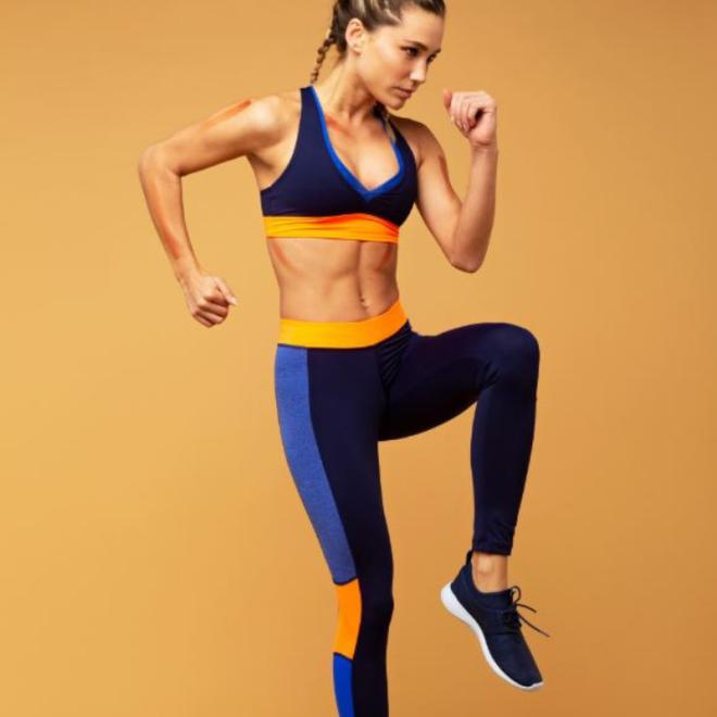 tenue-sport-fitness-pullin-spicy