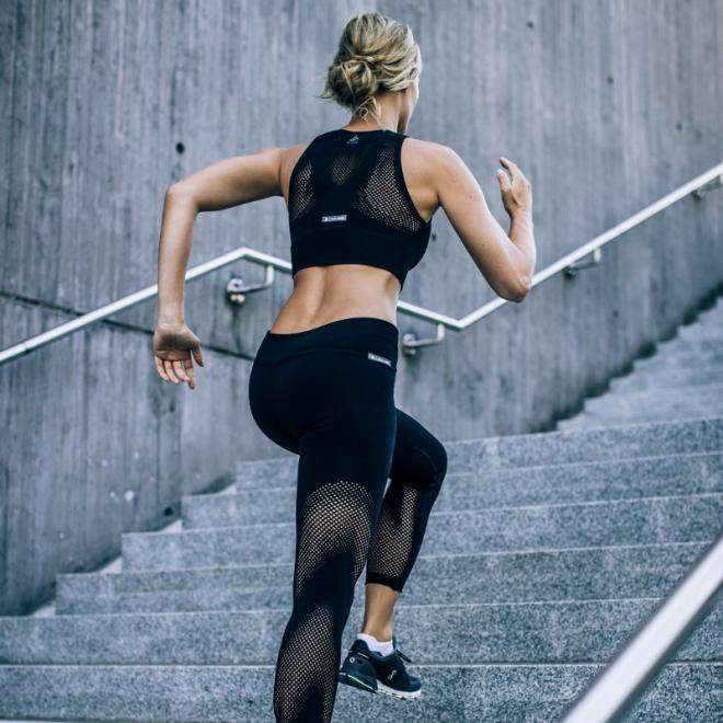 tenue-sport-fitness-running-odlo-zaha-hadid