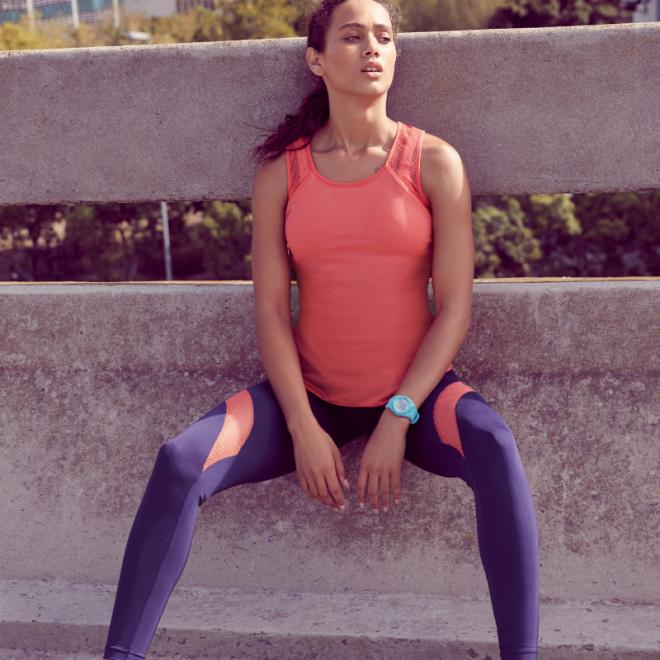 tenue-sport-fitness-shock-absorber