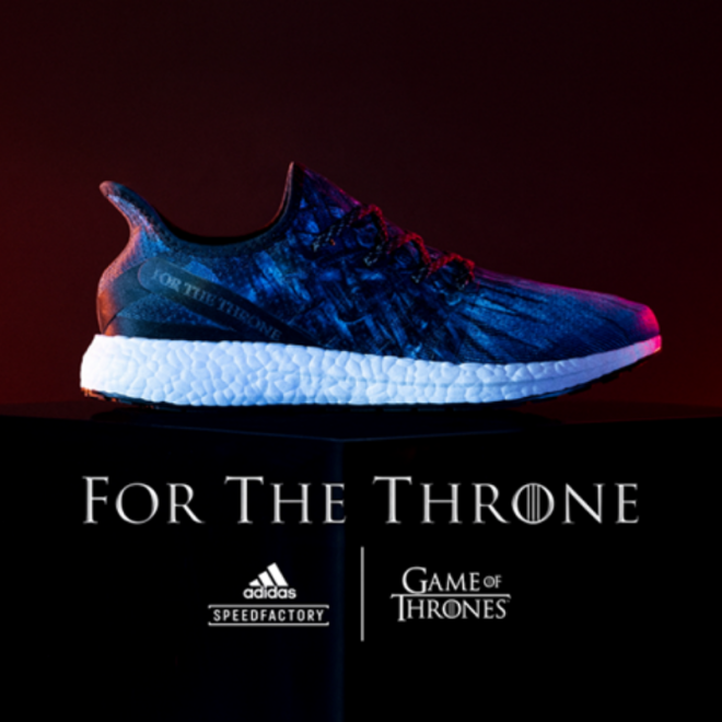 cadeau-fete-des-peres-running-chaussures-adidas-game-of-throne