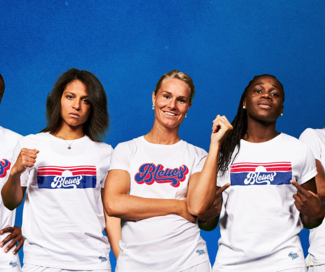 equipe-de-france-football-feminine-supporter-t-shirt-fff.png