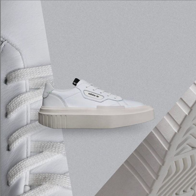 Hypersleek-adidas-originals-sneakers-basket-blanches-white-ete