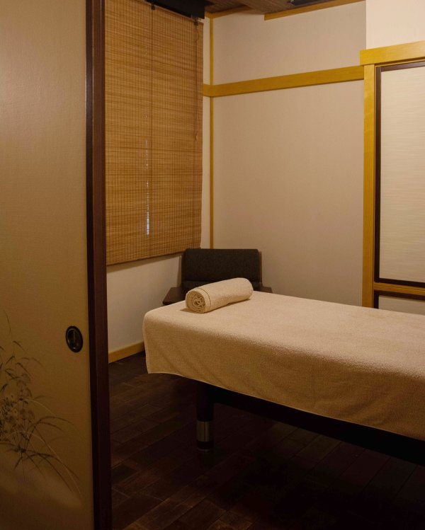 La maison suisen massage paris japon - 61737114_289781901768094_6916405412656840704_o