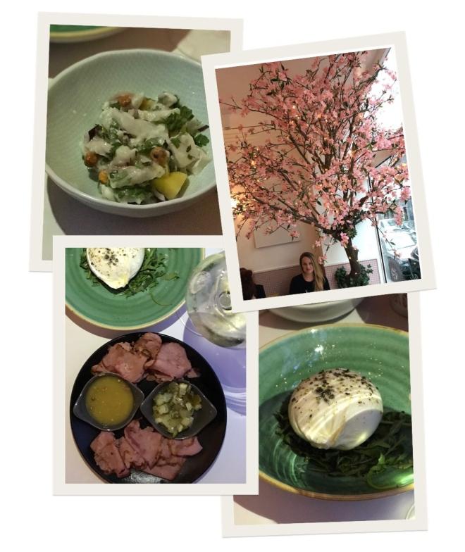 les-franc3a7aises-restaurant-paris-17e-img_0570.jpg