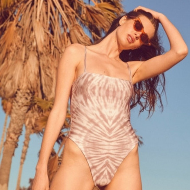 maillot-de-bain-nasty-gal-born-to-dye-une-piece
