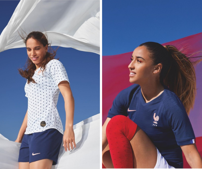 maillot-foot-nike-officiel-equipe-de-france-feminine-coupe-du-monde-football.png