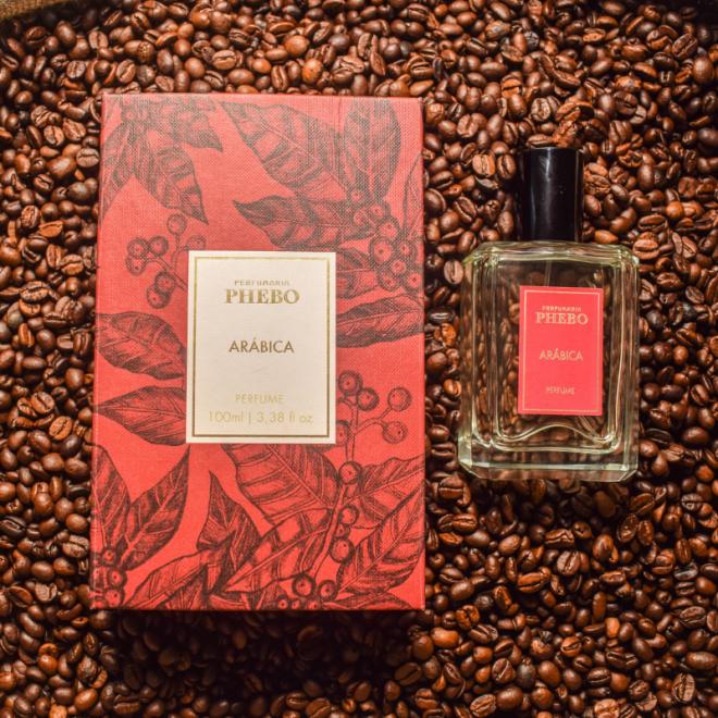 parfum-cafe-homme-phebo-granada-arabico.png