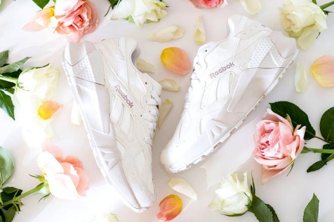 sneakers-blanches-basket-chaussure-reebok-aztrek-double