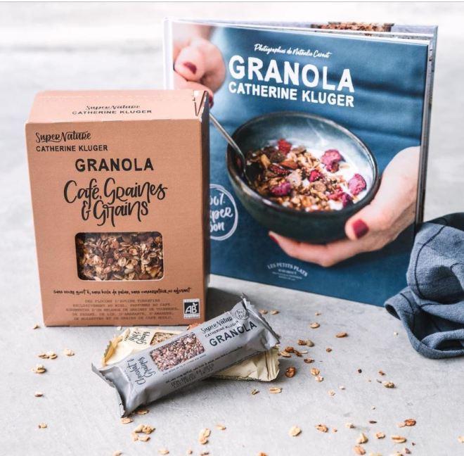 supernature-catherine-kluger-livre-recette-granolas.JPG