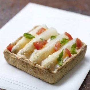 tarte-asperges-sables-des-l