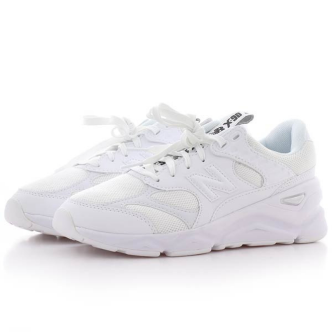 X90 Reconstructed-New Balance-sneakers-basket-blanches-white-ete