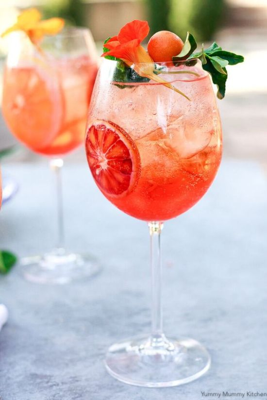 Aperol Spritz cocktail.jpg