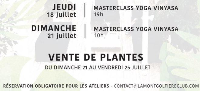 atelier-la-montgolfiere-blooms-yoga-fleurs-ventes-plantes.JPG
