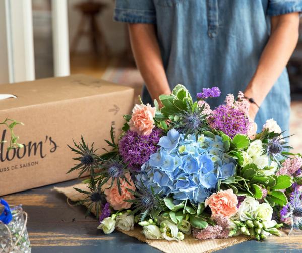 blooms-fleuriste-abonnement-livraison-bouquet-fleurs-1