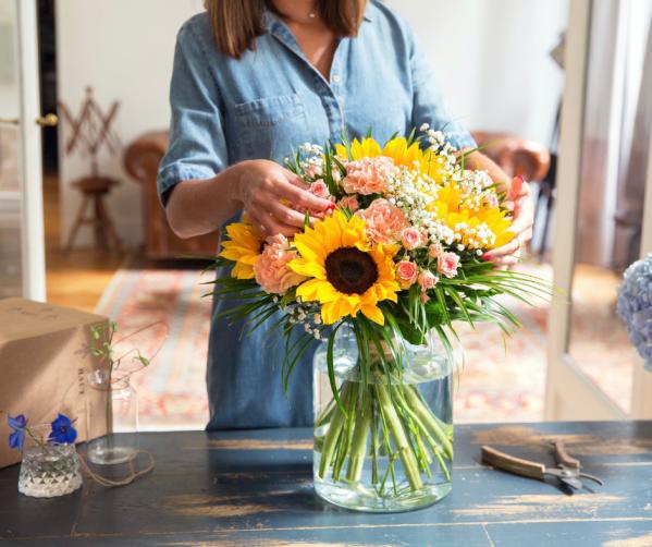 blooms-fleuriste-abonnement-livraison-bouquet-fleurs