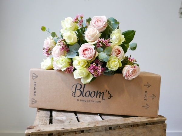 Blooms fleurs saison box interview6