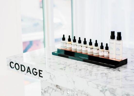 Codage Paris cosmétique naturelle 4.png